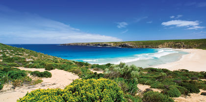 7-Day Kangaroo Island Tours, couples and short breaks holiday experience