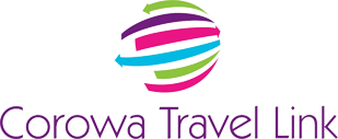 Corowa Travel Link